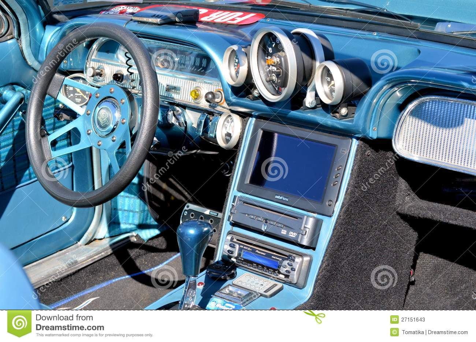 Image Result For Automotive Joba