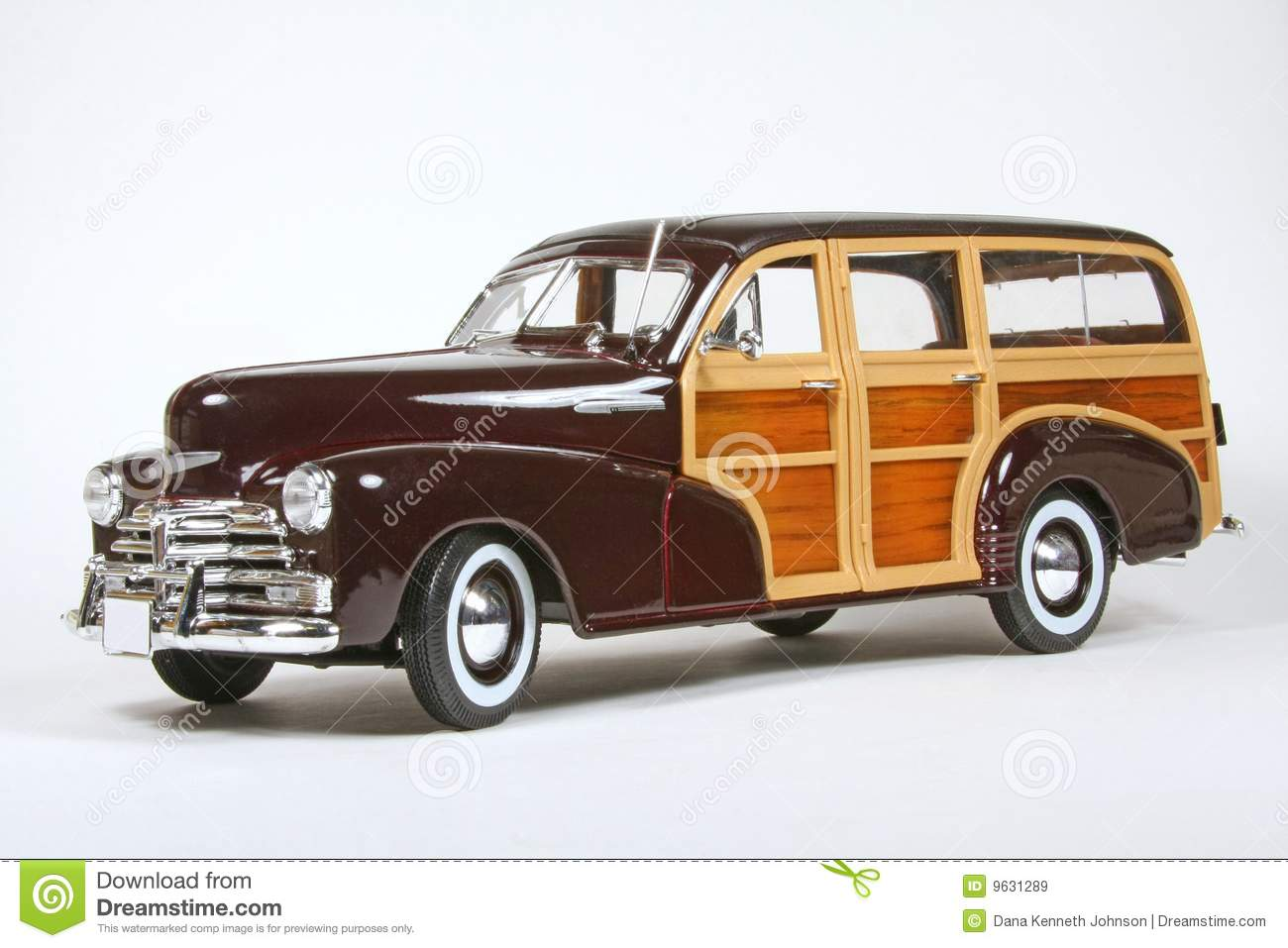Chevrolet Fleetmaster 1948 Stock Image Of Cast 9631289 Ford Truck S