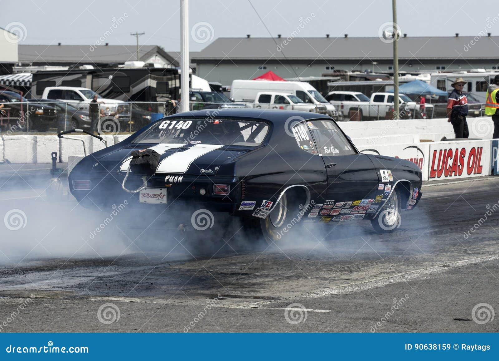burnout championship drag racing download full version