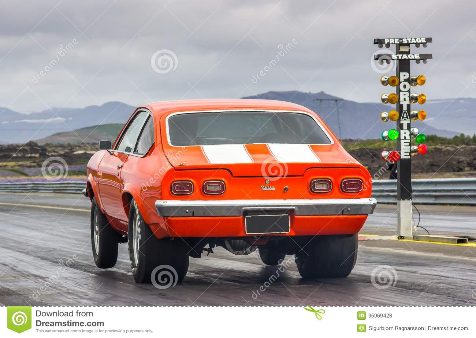 Chevy Vega Dragracing Cars For Sale Html Autos Weblog