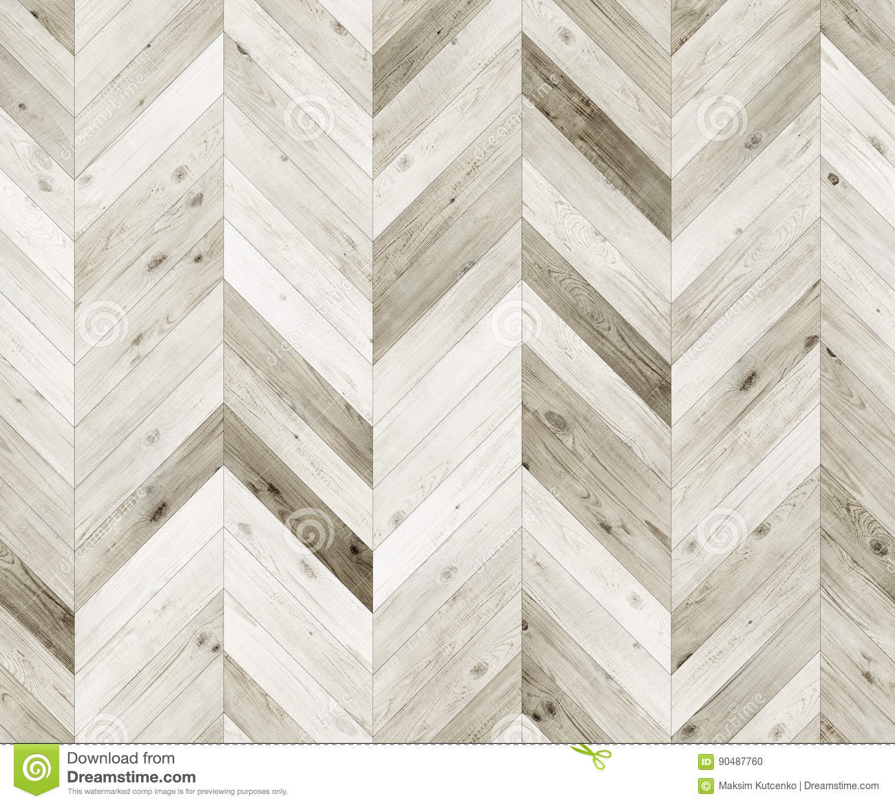 chevron bleached natural parquet seamless floor texture stock photo image 90487760. Black Bedroom Furniture Sets. Home Design Ideas