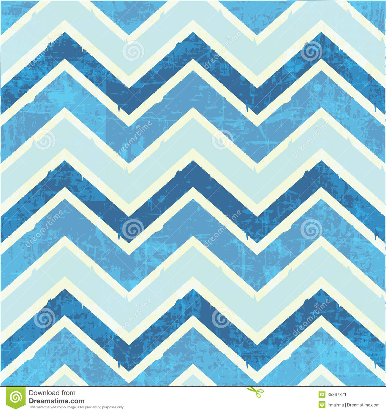 the gallery for blue chevron patterns. Black Bedroom Furniture Sets. Home Design Ideas