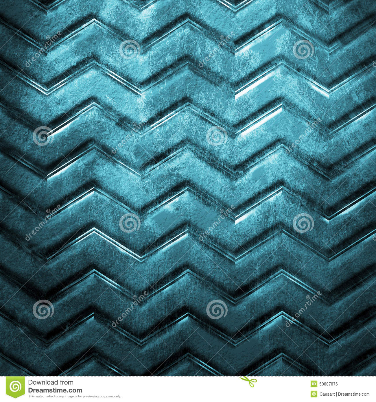 graphic relating to Free Printable Chevron Pattern referred to as Chevron behavior inventory image. Graphic of major, plate, grunge
