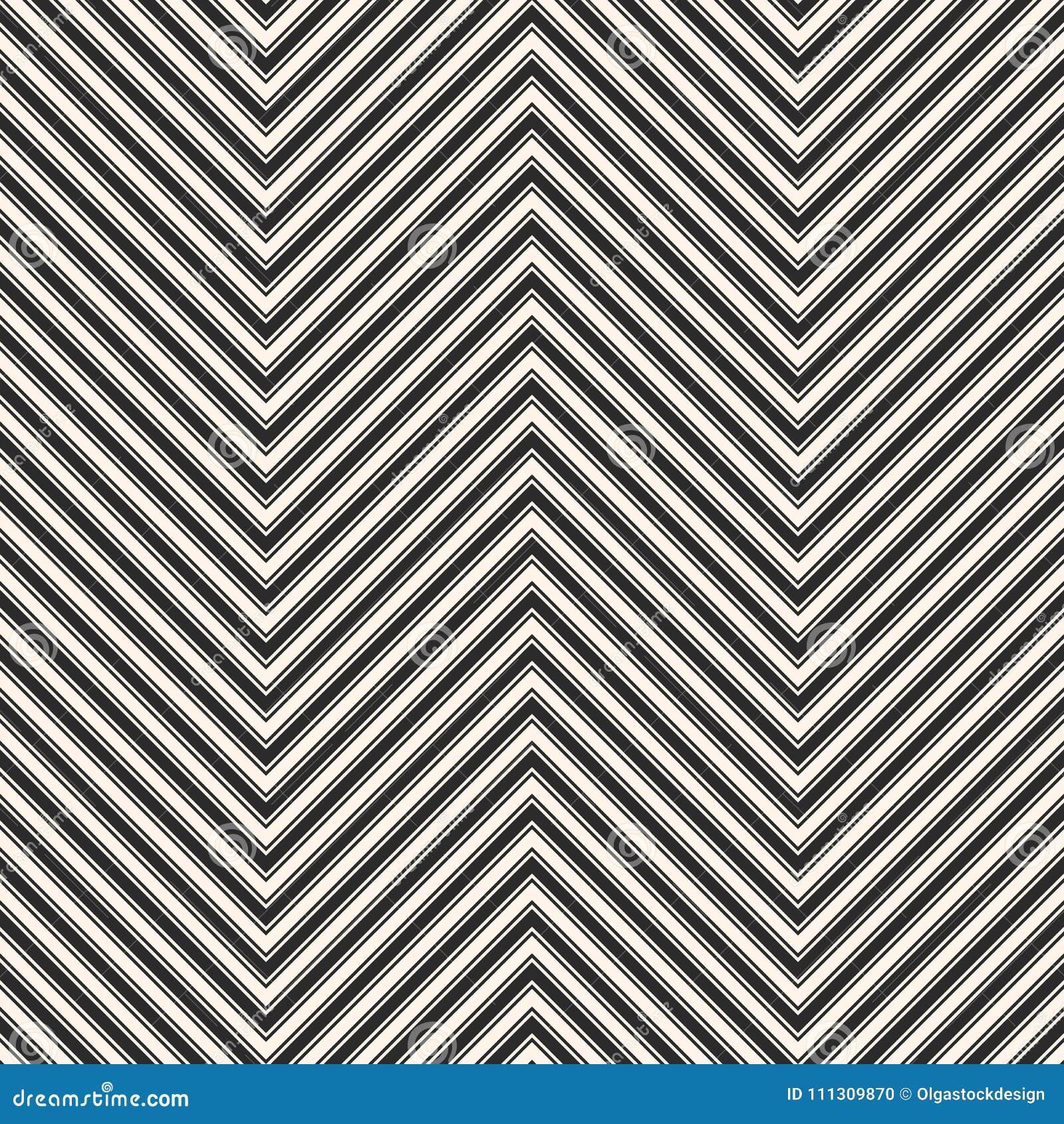 seamless mattress texture. Download Chevron Stripes Seamless Pattern. Vector Zigzag Texture. Stock - Illustration Of Diagonal Mattress Texture
