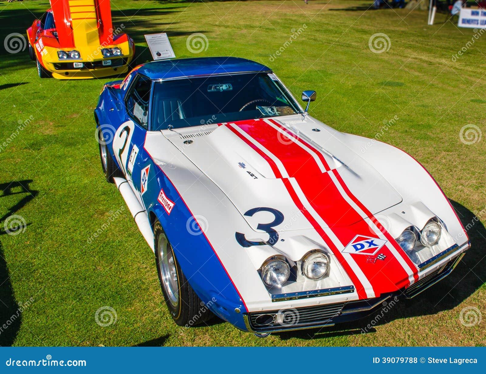 Corvette Flags Tattoo Www Imgkid Com The Image Kid Has It