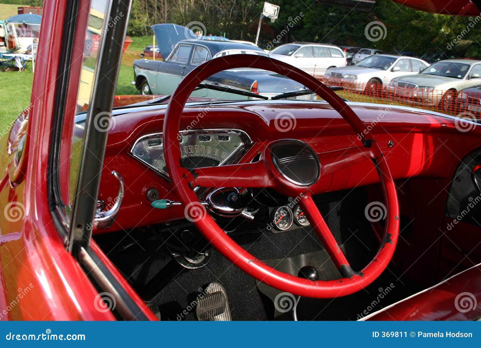 Großartig 65 Chevy Lkw Schaltplan Fotos - Die Besten Elektrischen ...
