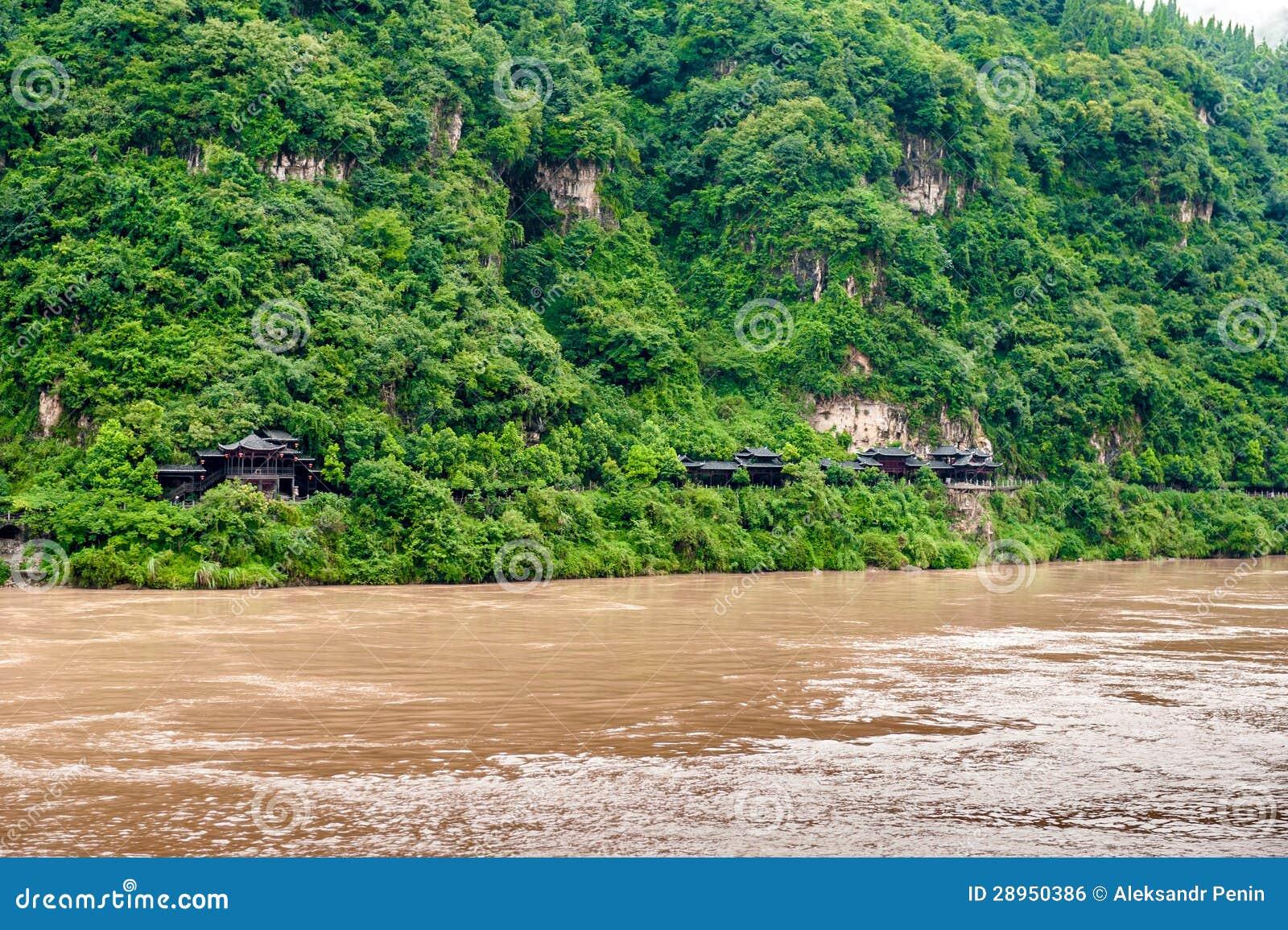 Chińczyka dom