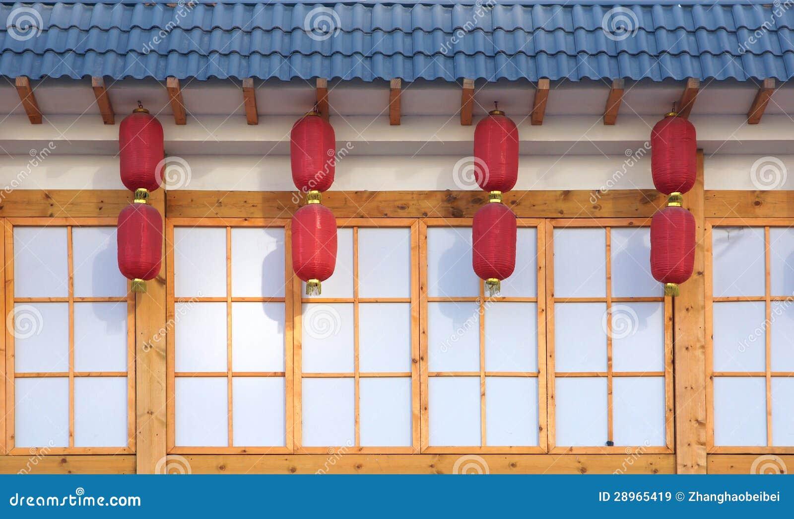 Chińscy okapy