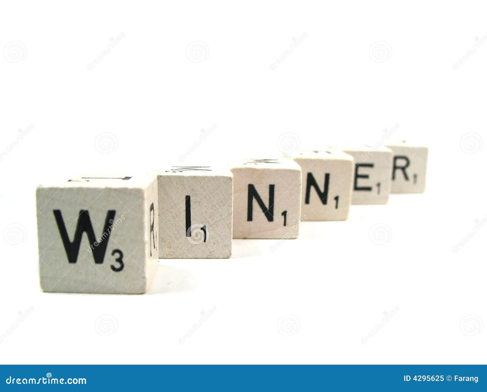 Chi è il vincitore