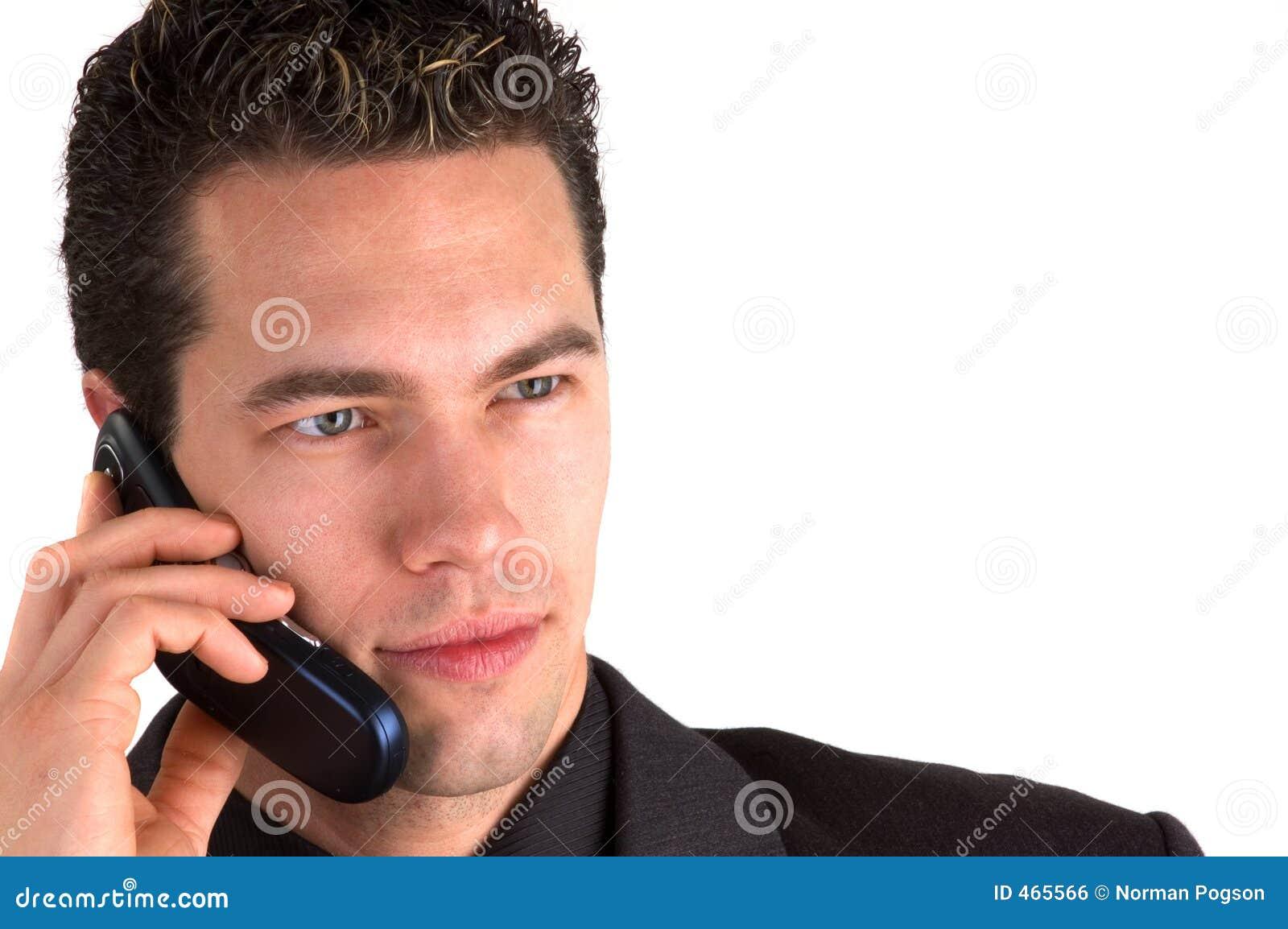 Chiamilo 2 (isolato)