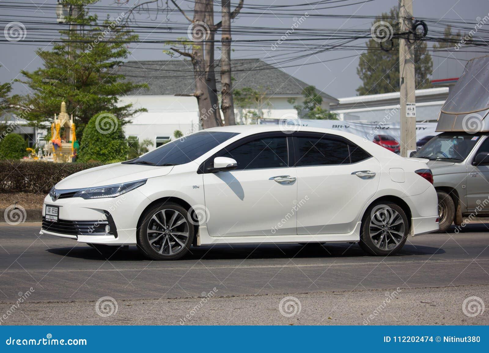Kelebihan Kekurangan Corolla Altis 2018 Murah Berkualitas