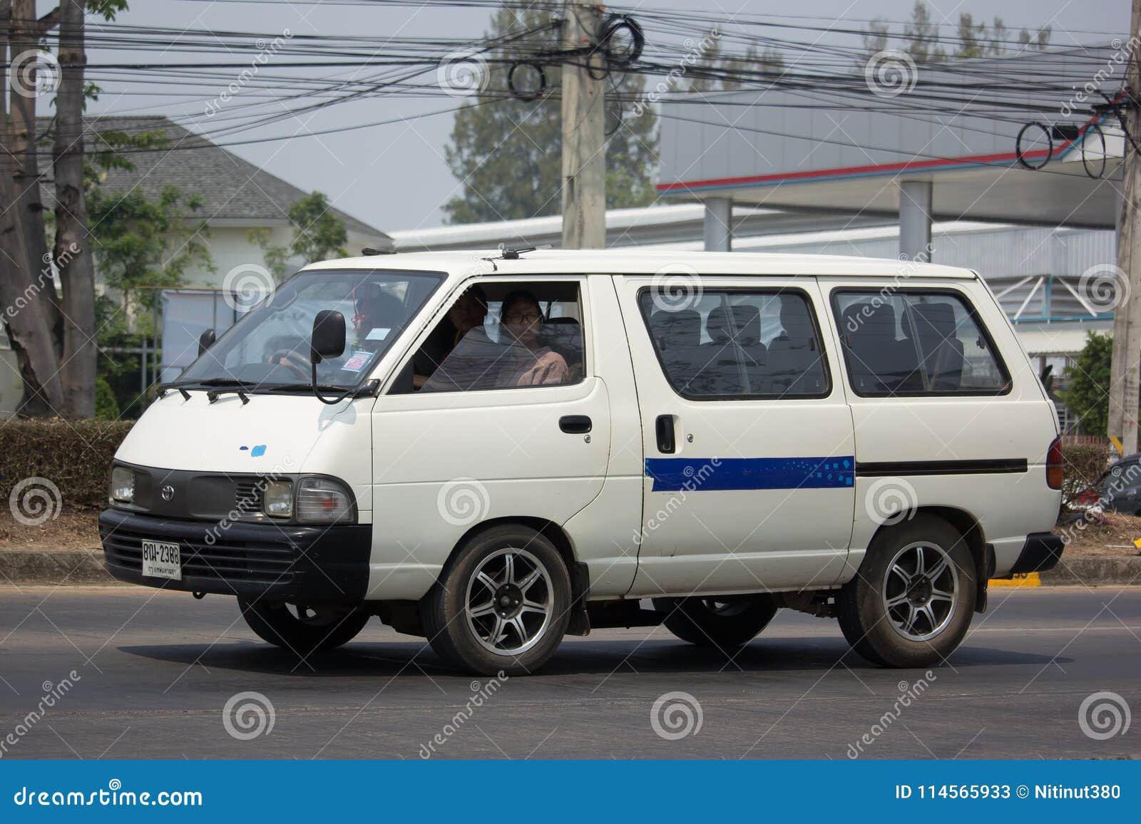 Kekurangan Toyota Lite Ace Murah Berkualitas