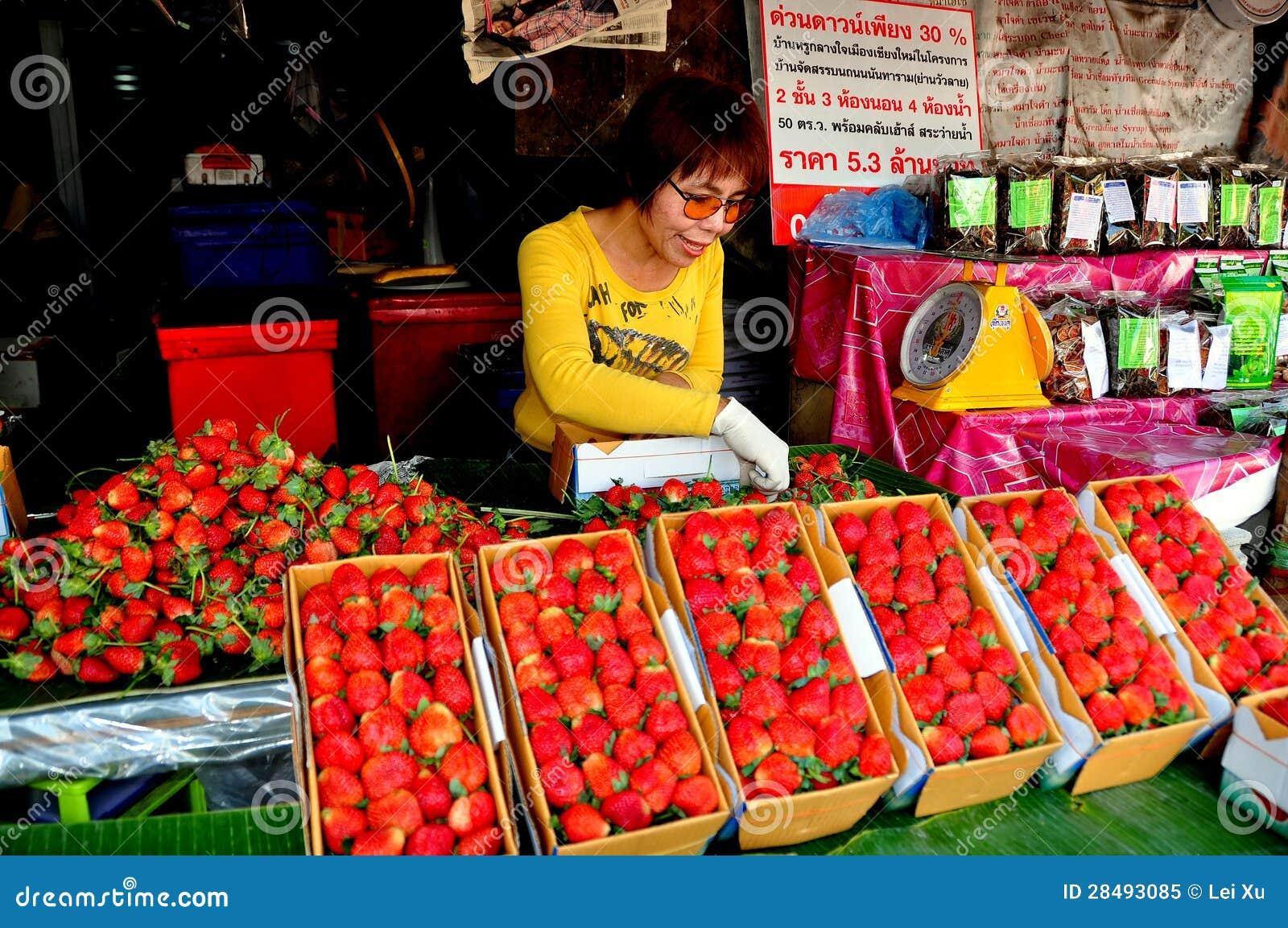 chiang-mai-thailand-woman-selling-strawb