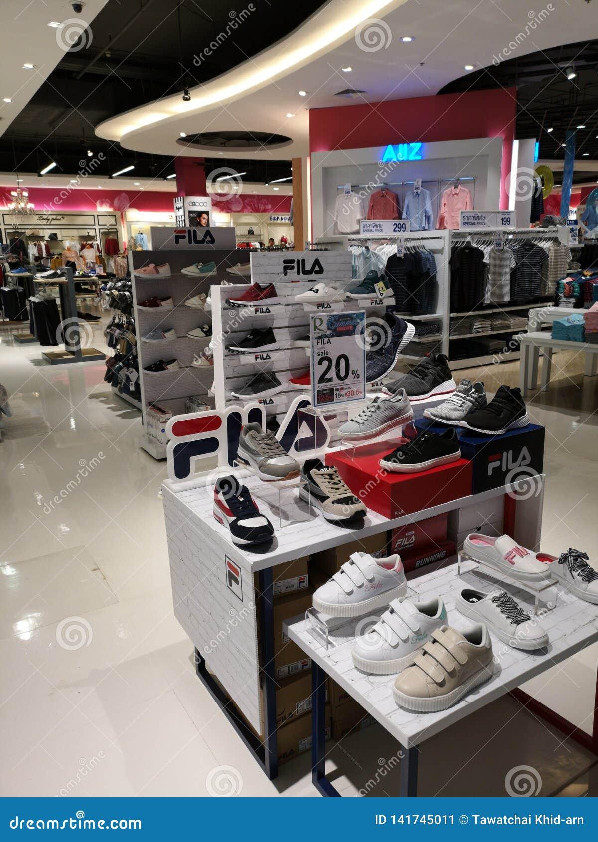 birkenhead point shoe shops