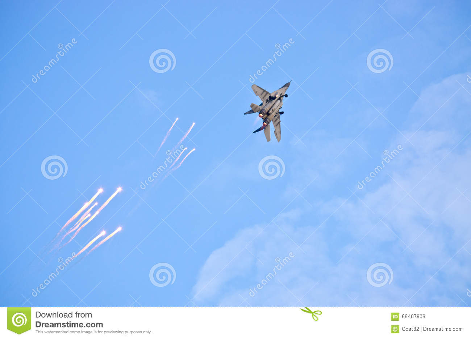 Chiarori di infornamento del fulcro Mig-29