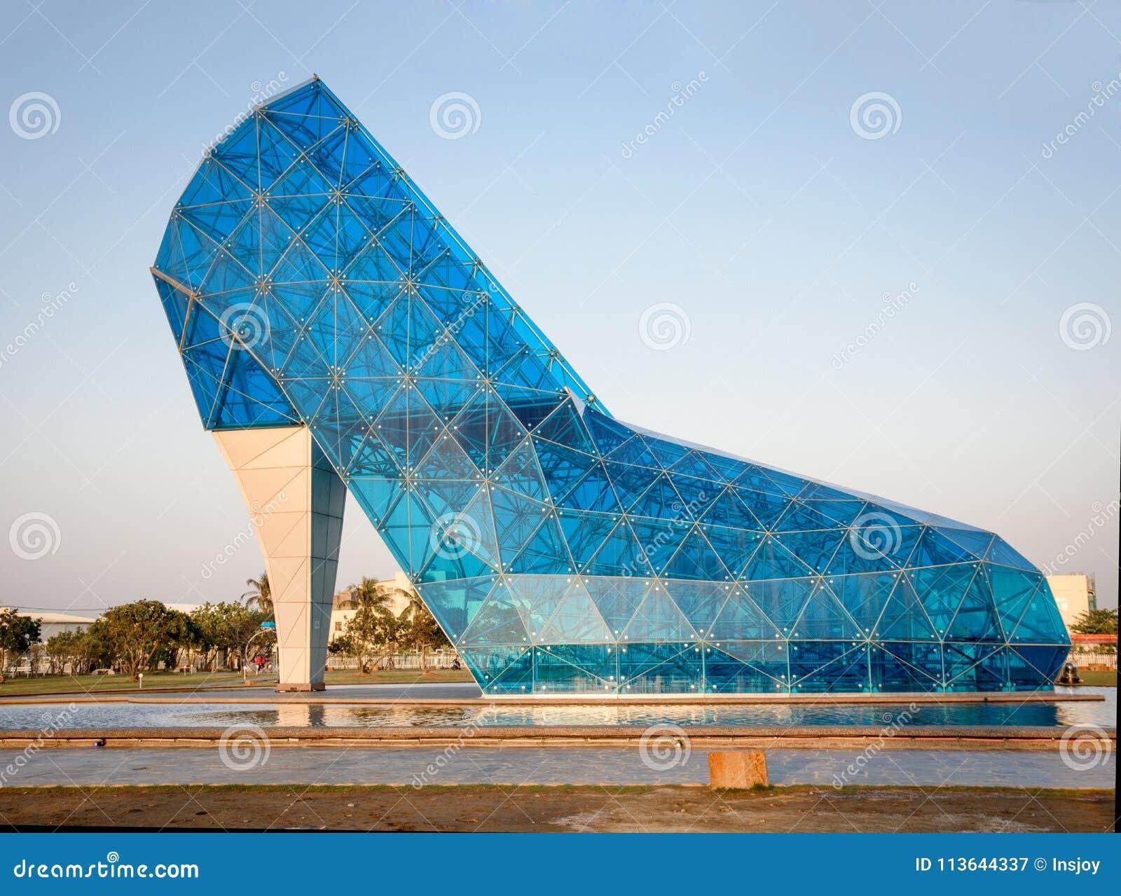 azul ralkone charol comodo charol azul zapato zapato fwgt1q0gT