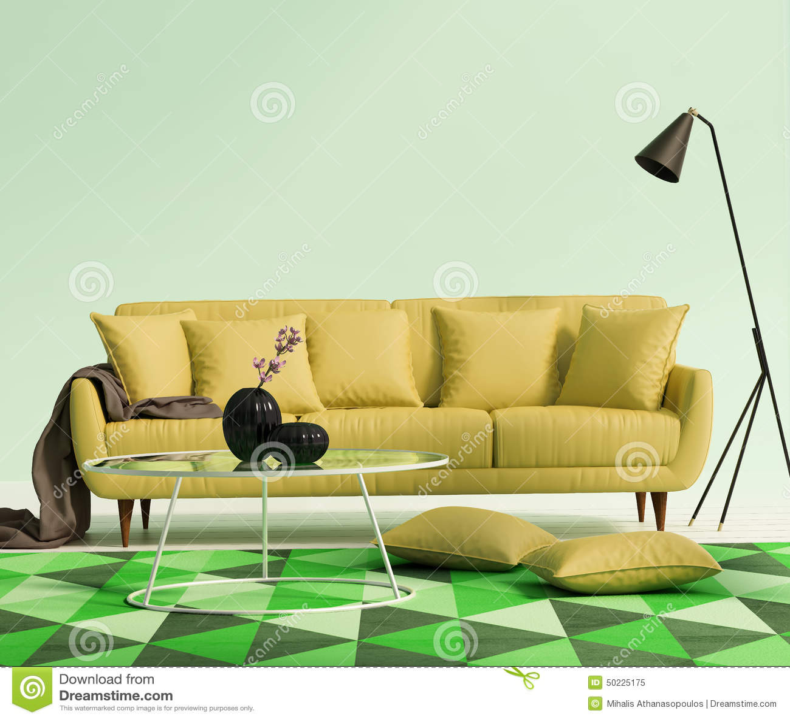 chic elegant luxury yellow living room chic yellow living room