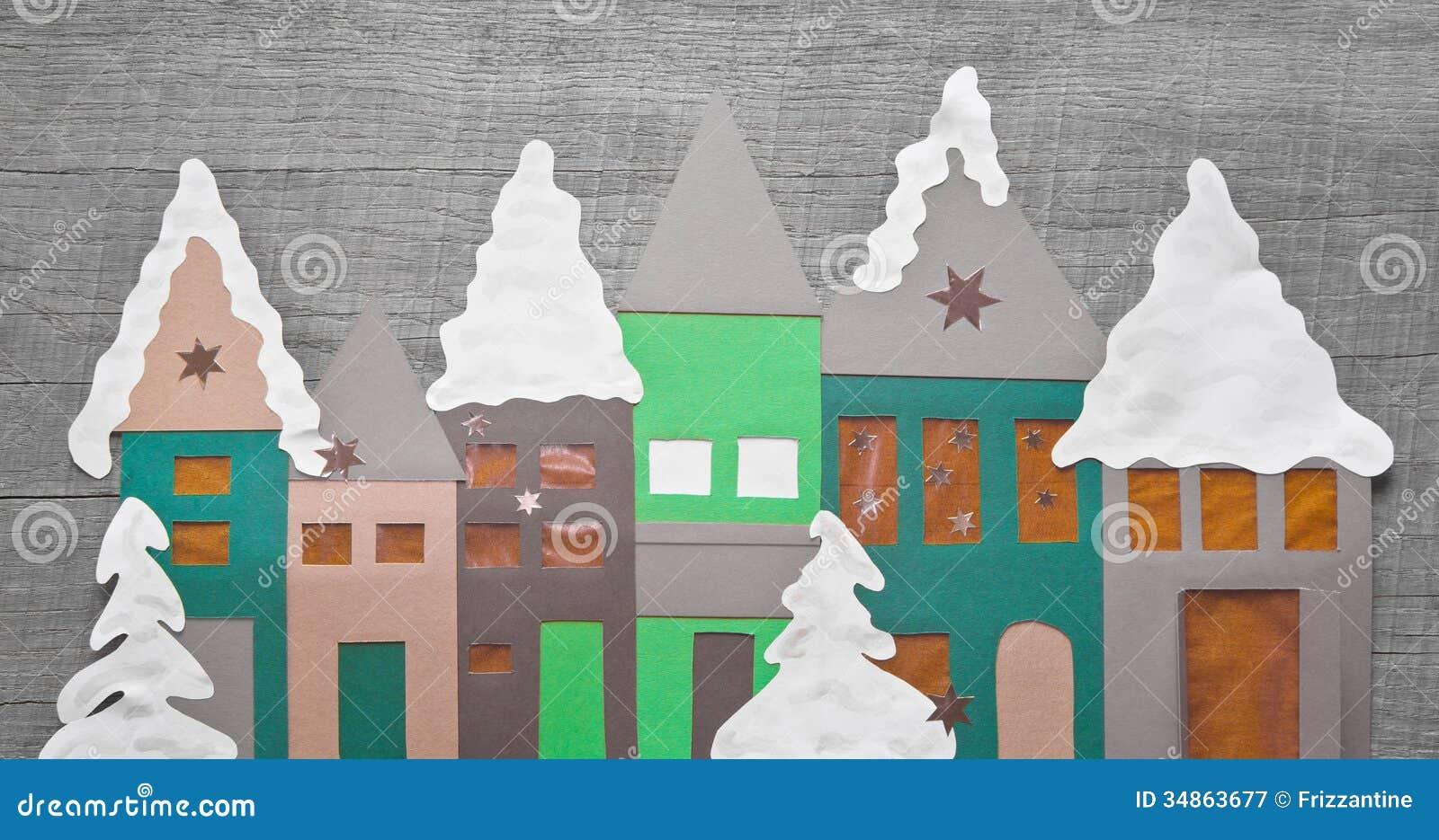 #A26029 Chic Minable Décoration De Noël Faite Main Avec Le  6295 Decoration Fait Main Pour Noel 1300x777 px @ aertt.com