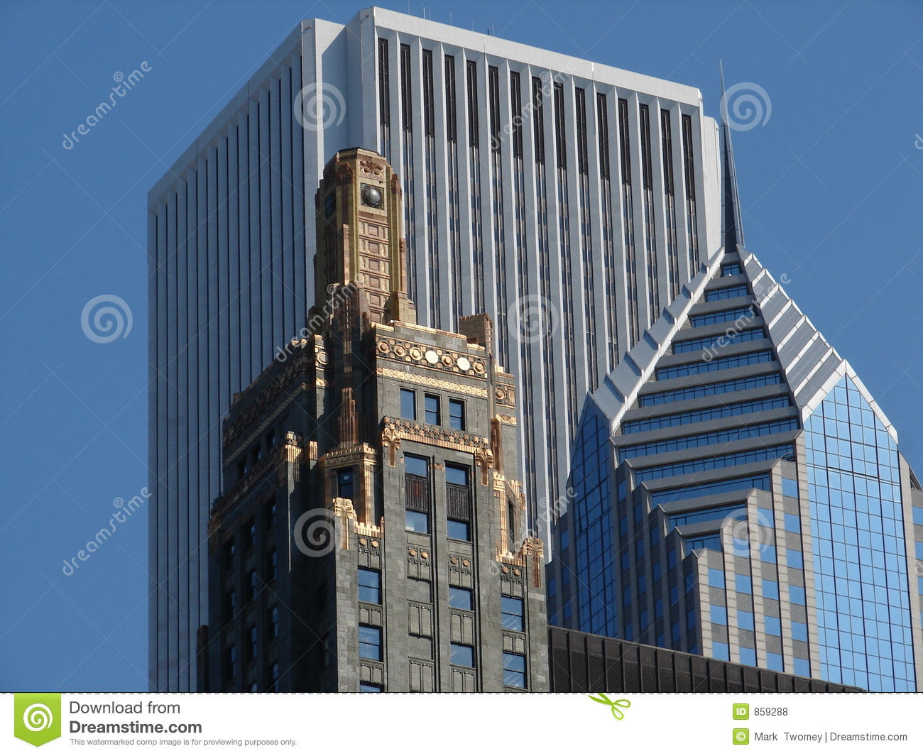 Royalty Free Stock Image Waste Paper Image23841746 as well 913979 additionally Royalty Free Stock Photos Chicago Architecture Trio Aon Center Carbide Carbon Building Two Prudential Plaza Image859288 as well Photo Gallery together with Building Hyperdensity And Civic Delight. on business office floor plans