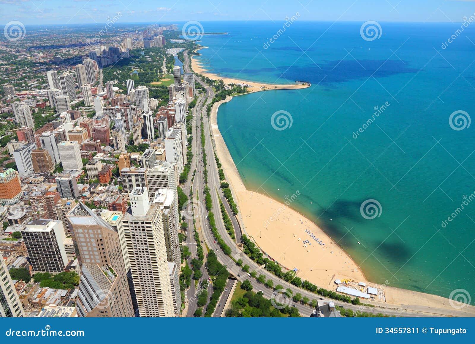Miami To Panama City Drive Time
