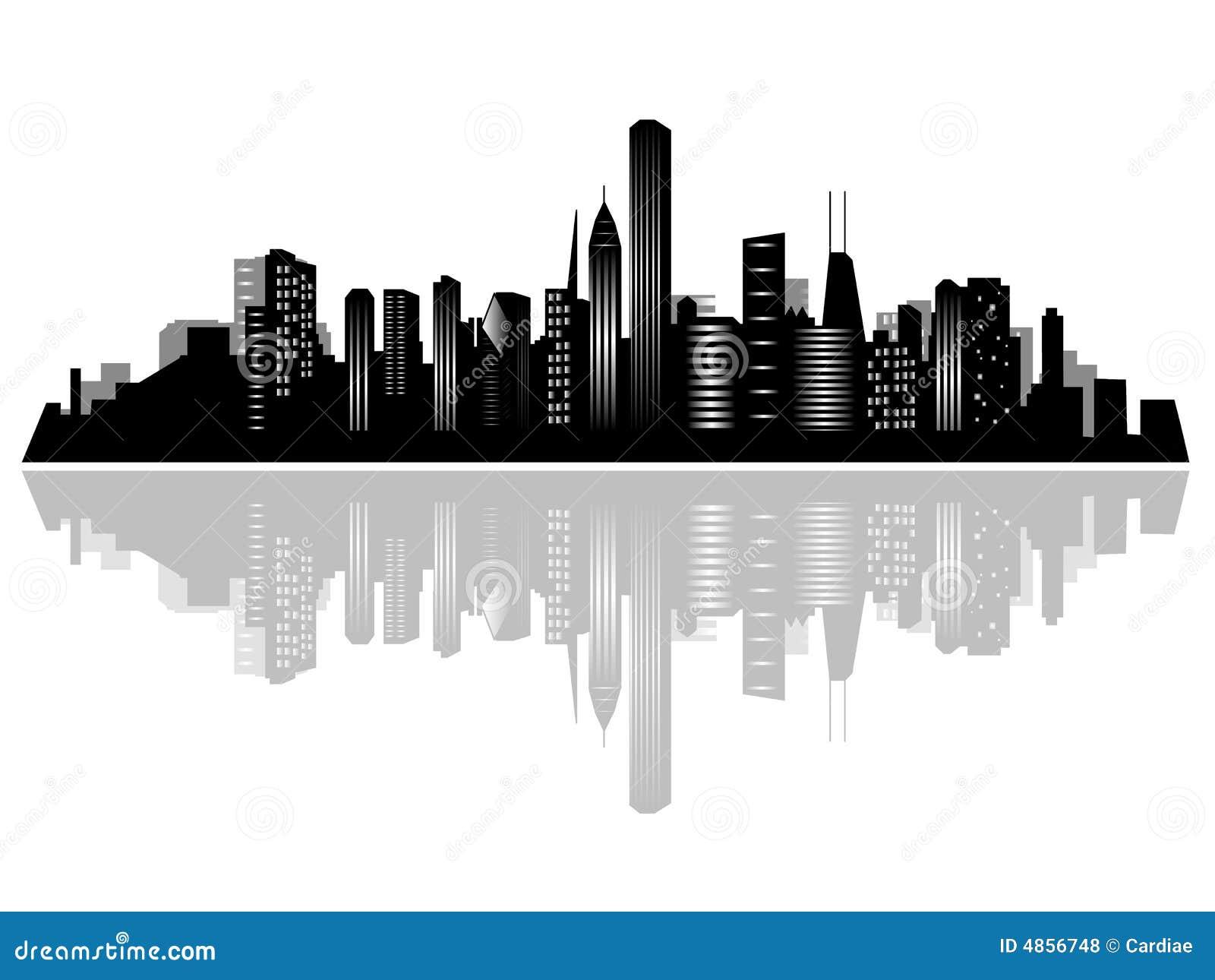 Stadt Von Los Angeles Business Lizenz Suchen