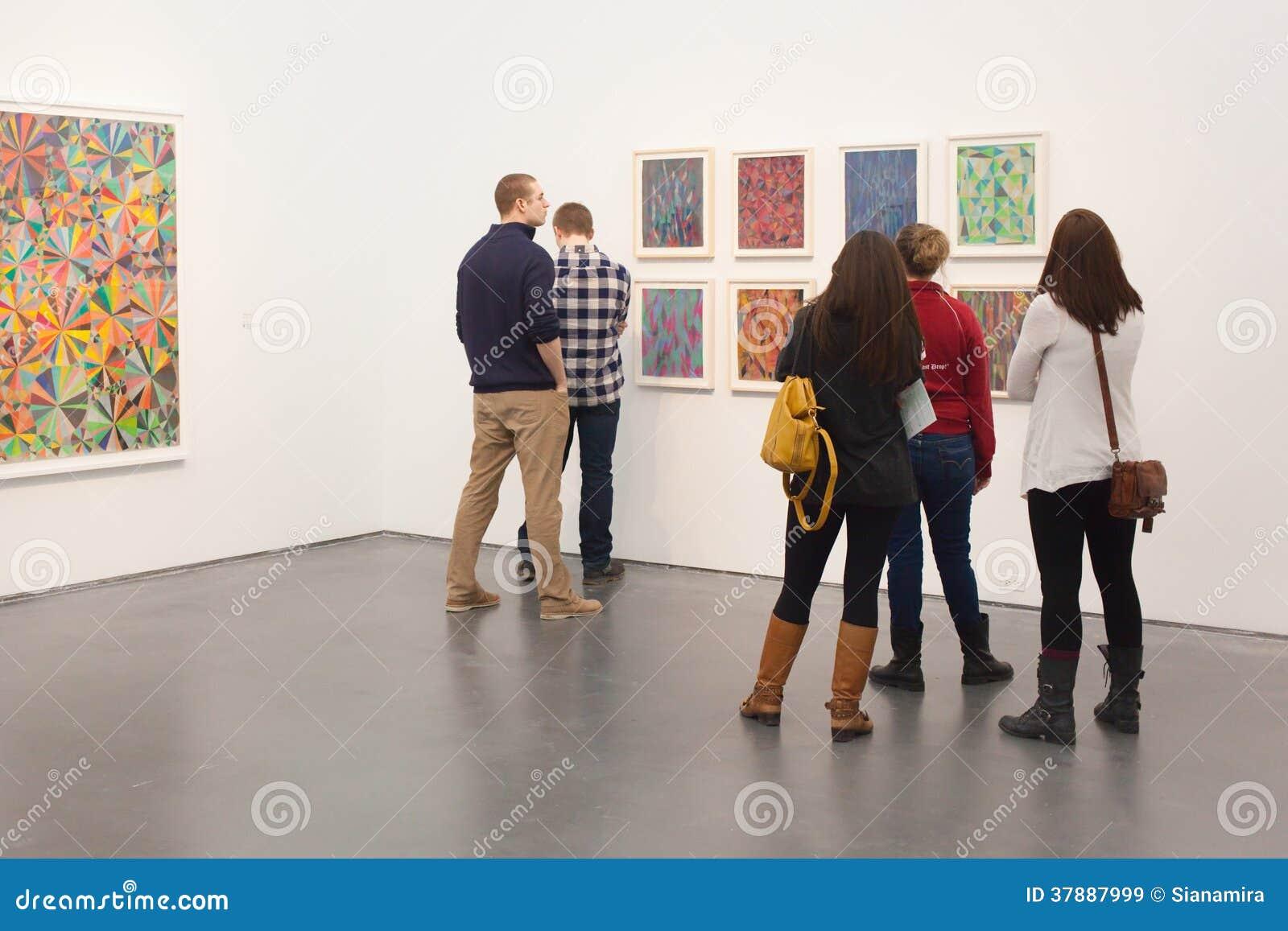 Chicagowski muzeum sztuki