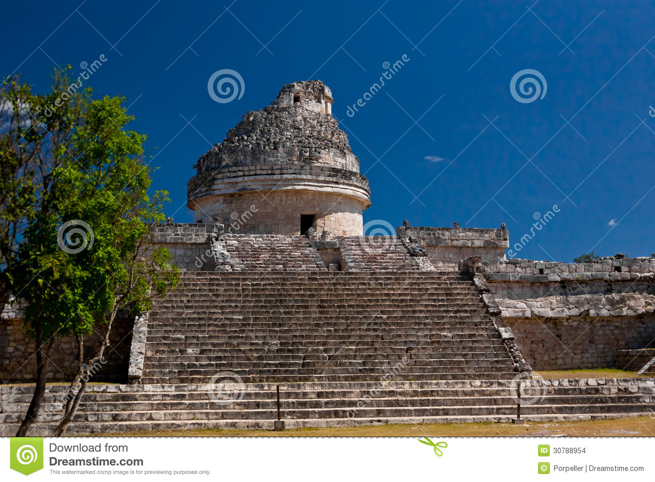 mayan architecture and astronomy - photo #5