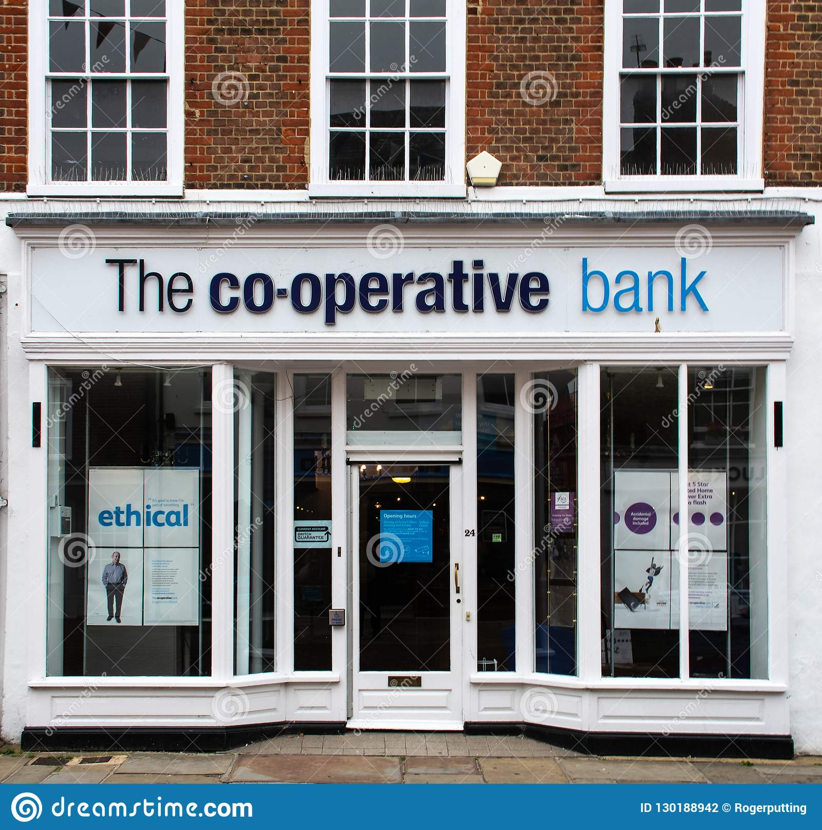 chichester-united-kingdom-october-front-co-operative-bank-branch-north-lane-co-op-bank-frontage-130188942.jpg?profile=RESIZE_400x