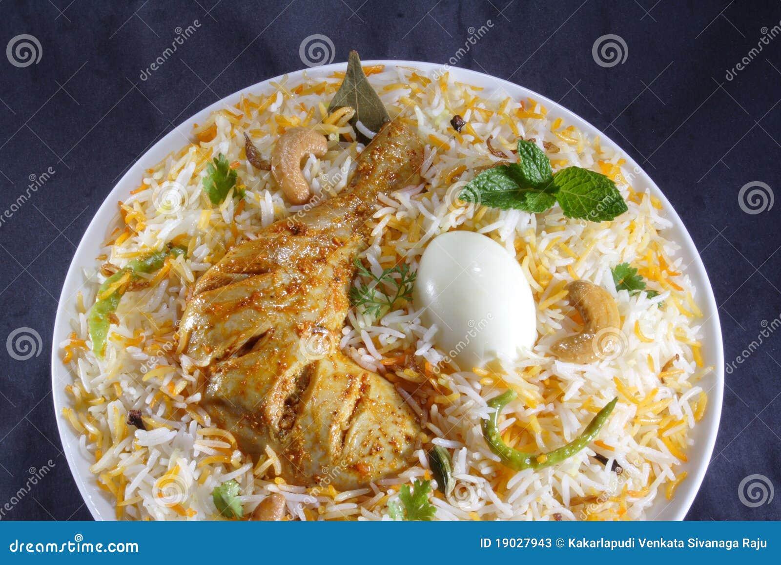 Chicken Biryani Recipe In Hindi Pdf