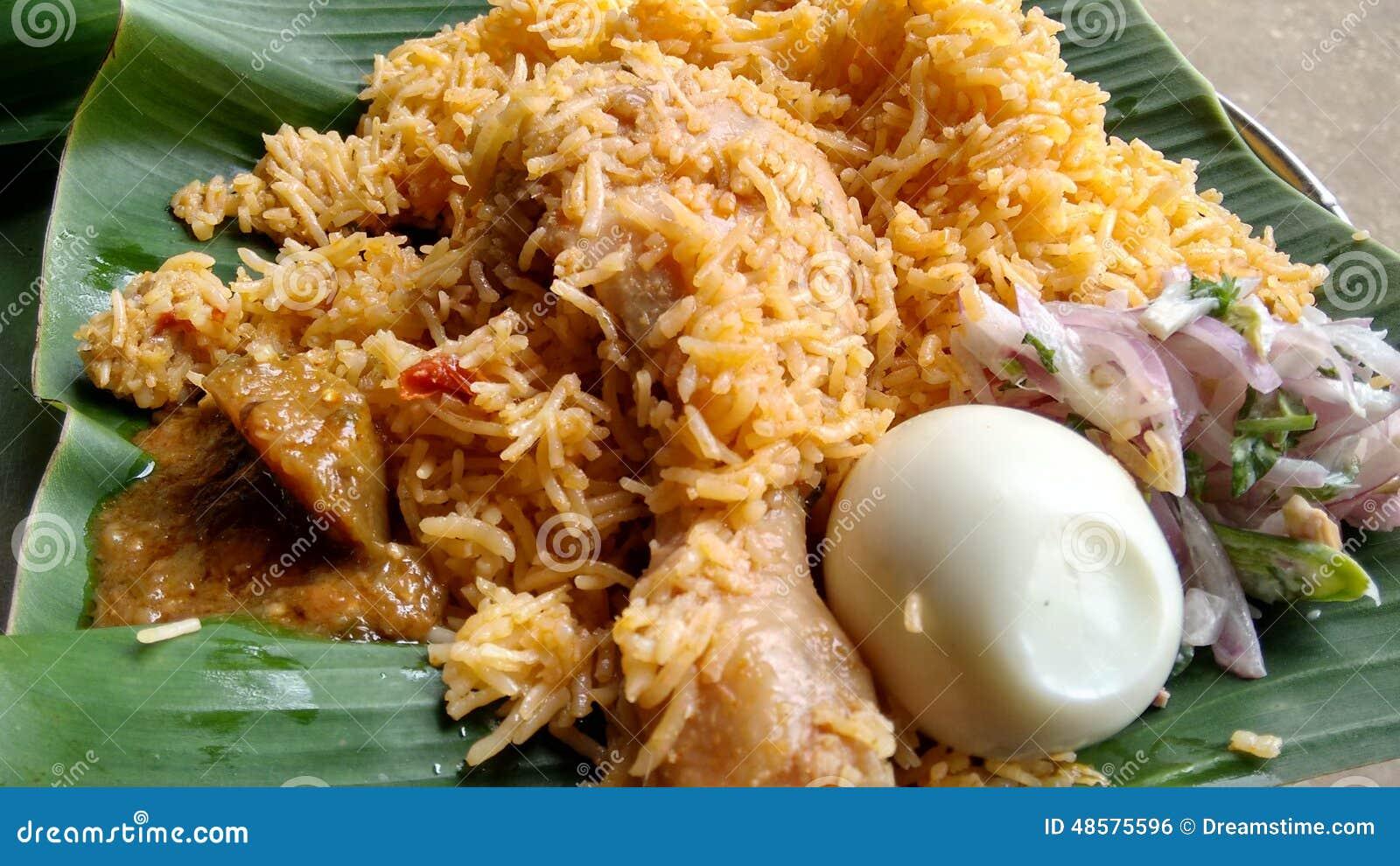 how to make chicken biryani in hindi video download