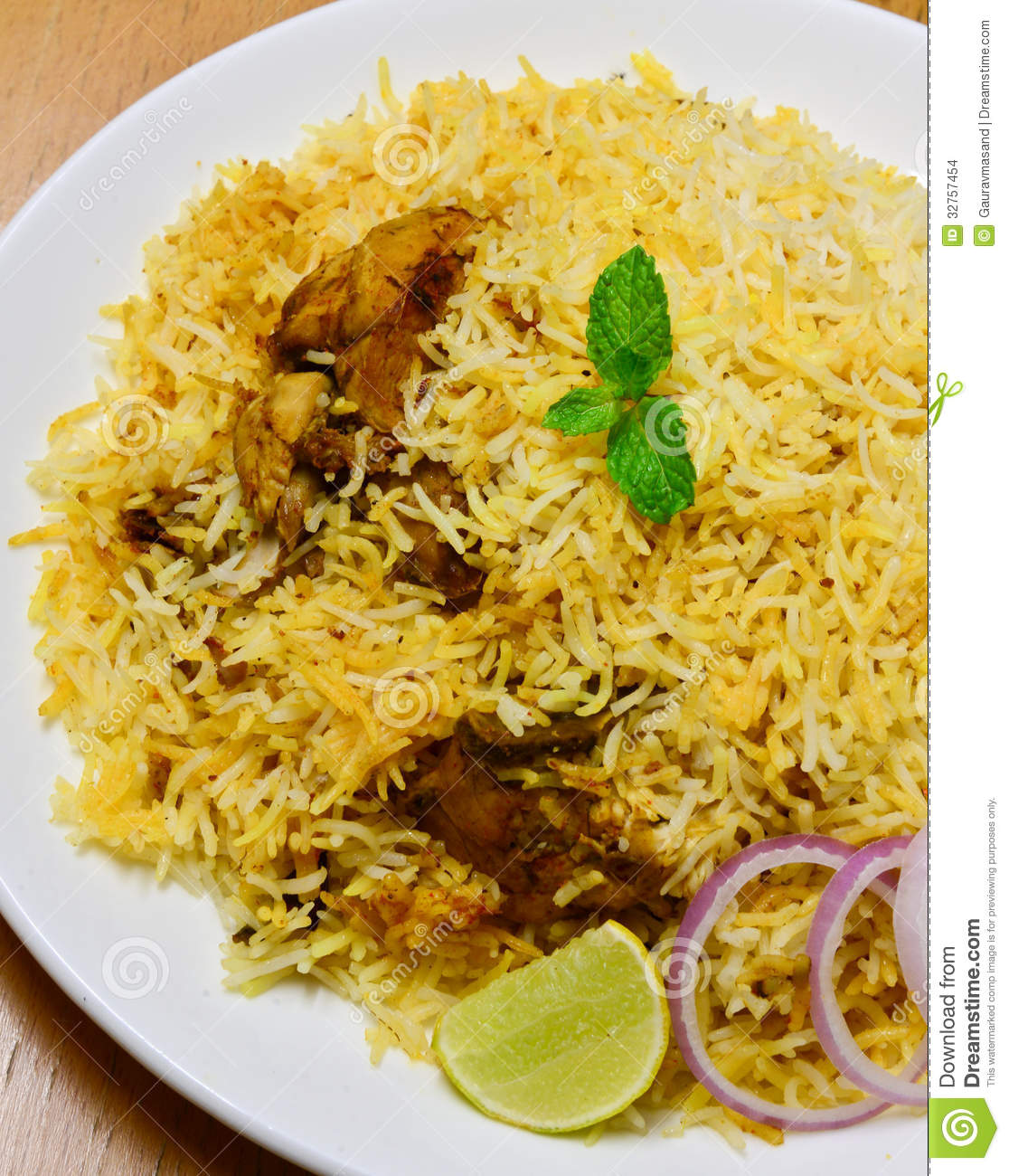 how to start a small biryani shop
