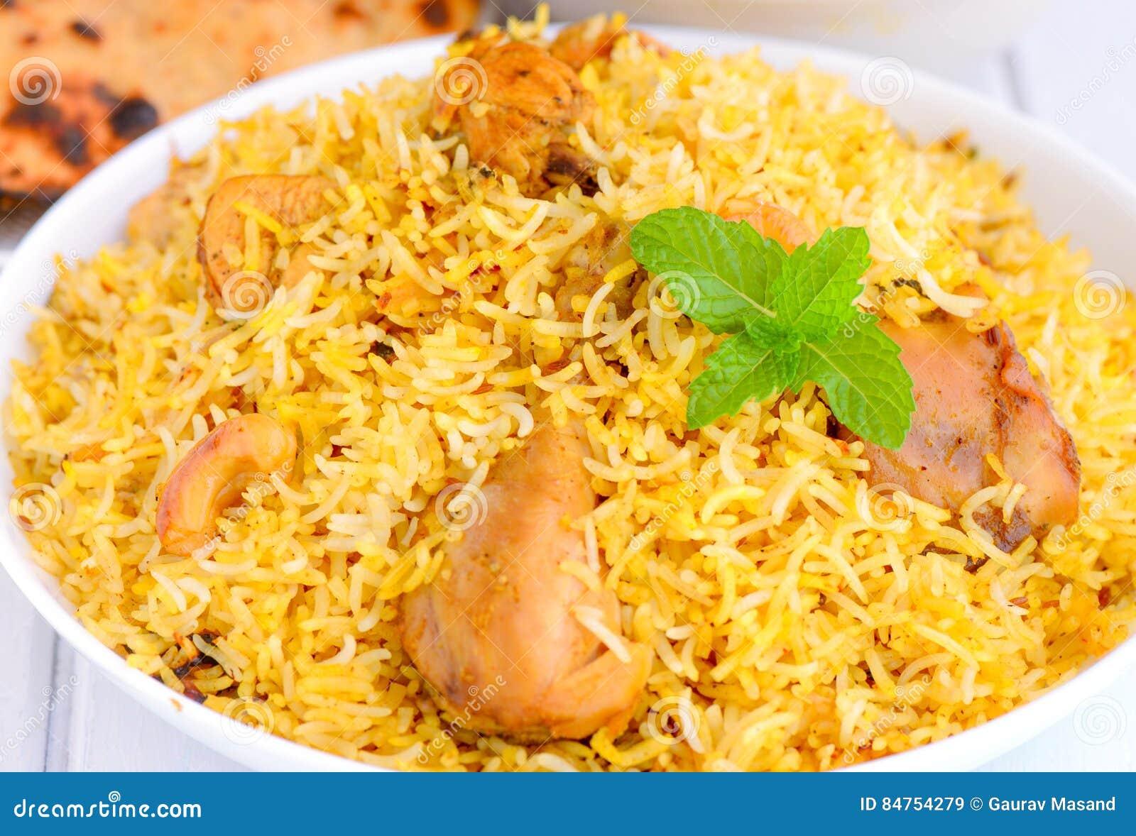 Free download sindhi dum biryani recipe archives sooperchef. Pk.