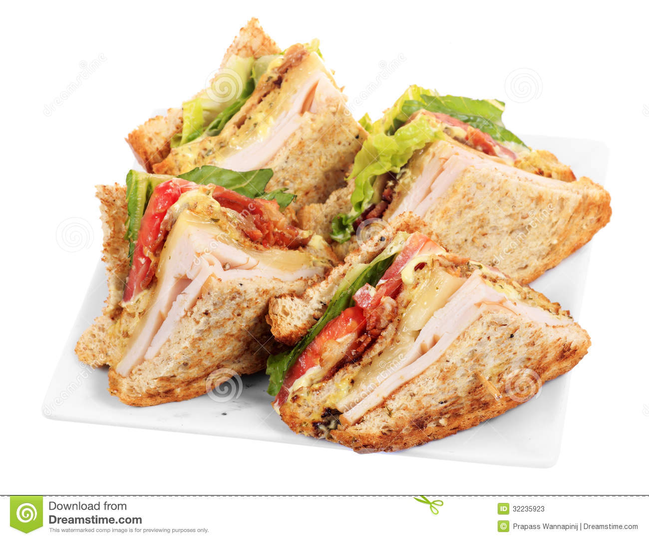 club sandwich lobster club sandwich cobb club sandwich classic club ...