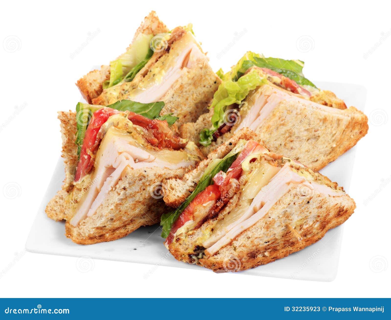 club sandwich lobster club sandwich cobb club sandwich classic club ...
