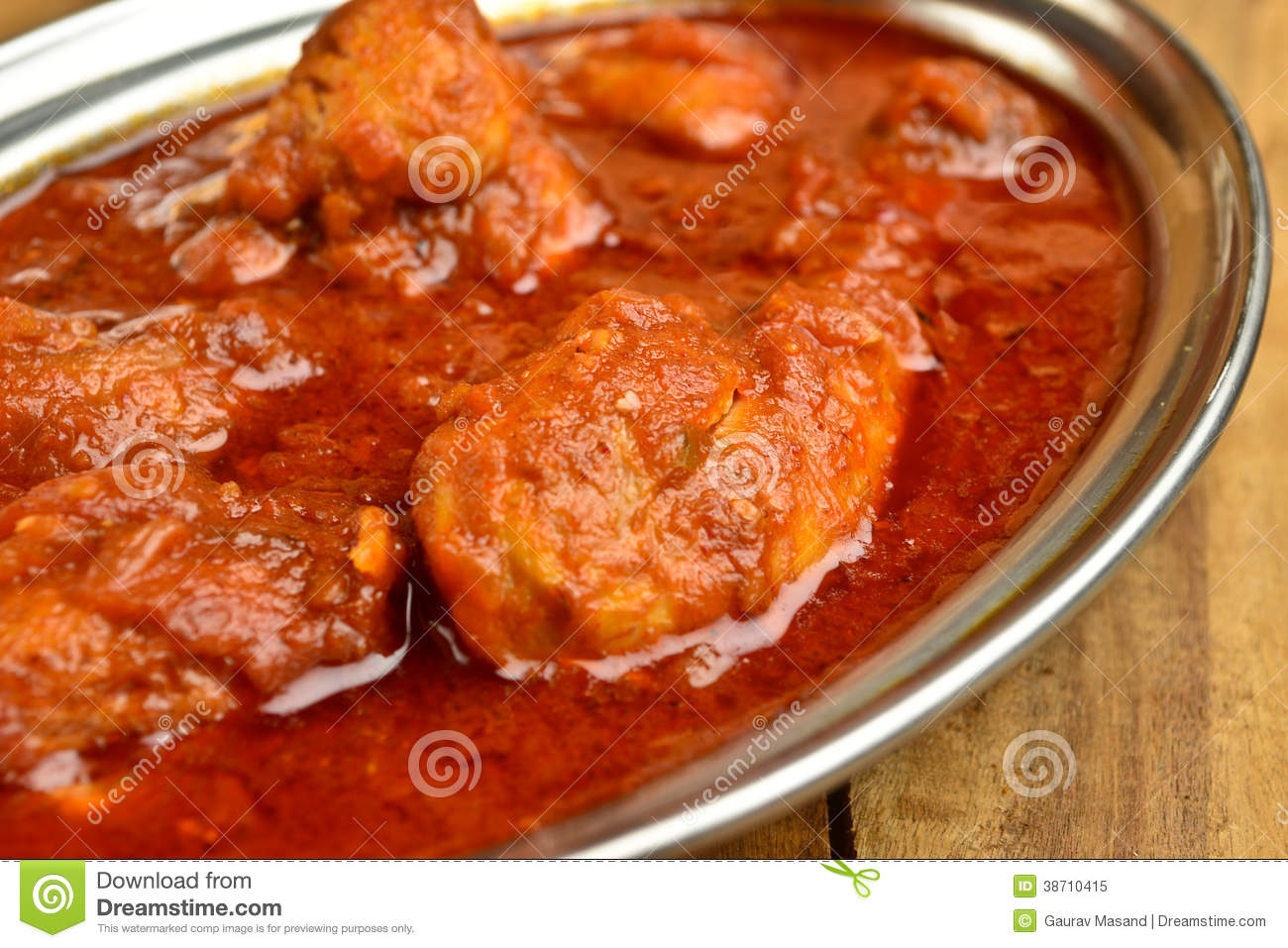Chicken Curry Royalty Free Stock Photo - Image: 38710415 - photo#31