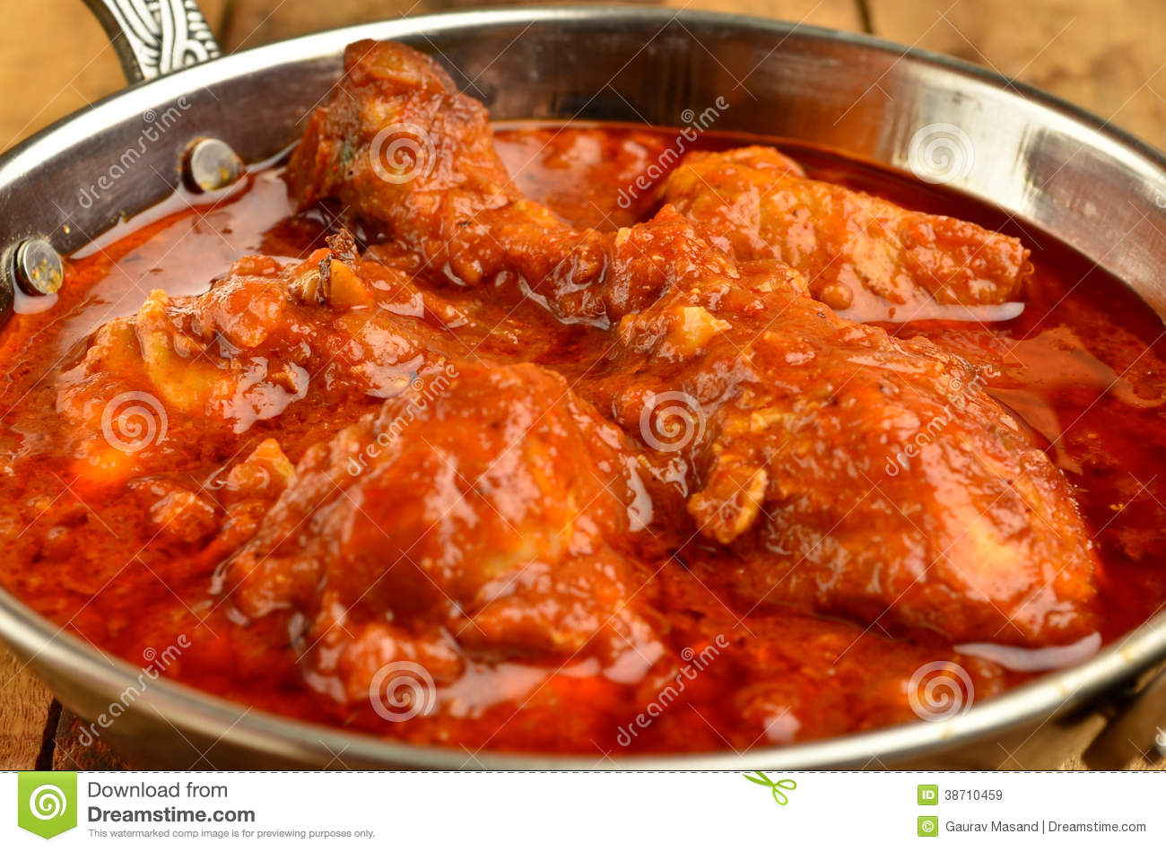 Chicken Curry Royalty Free Stock Images - Image: 38710459 - photo#33
