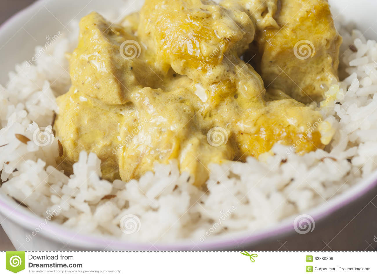 how to cook curry chicken sauce