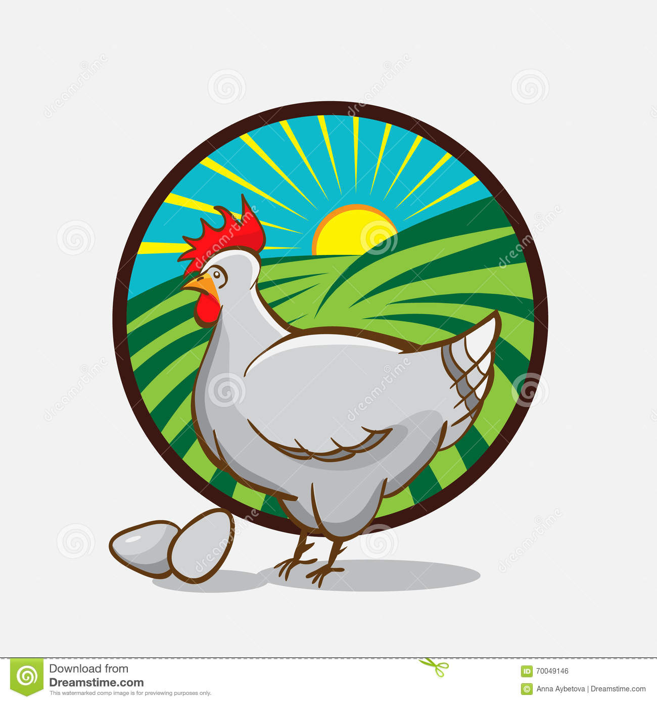 poultry farming logo wwwpixsharkcom images galleries