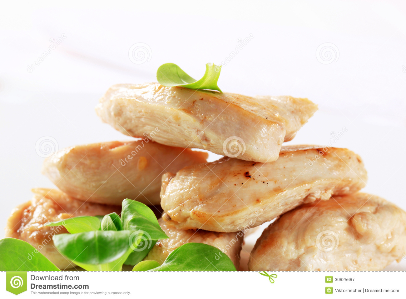 how to cook chicken fillets in pan