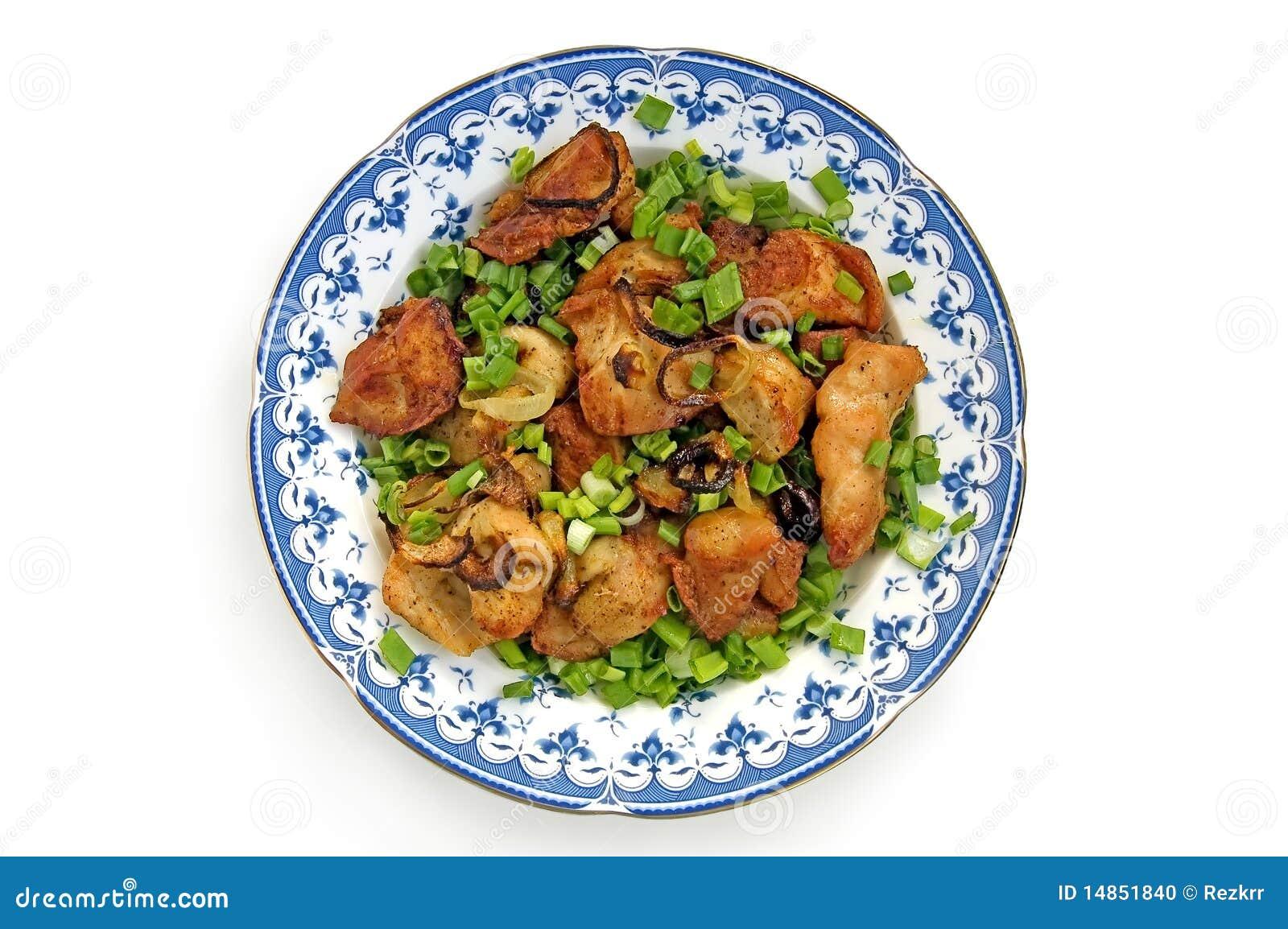 Chicken Fried_1