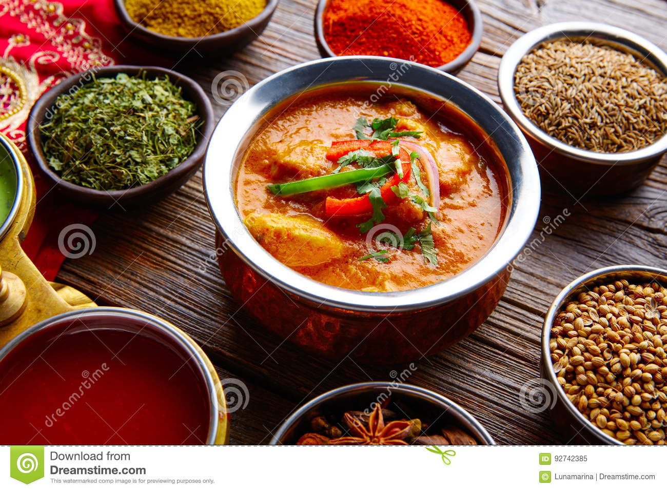 Chicken jalfrazy indian food recipe and spices stock image image royalty free stock photo download chicken jalfrazy indian food recipe and spices stock image image of paprika powder forumfinder Choice Image