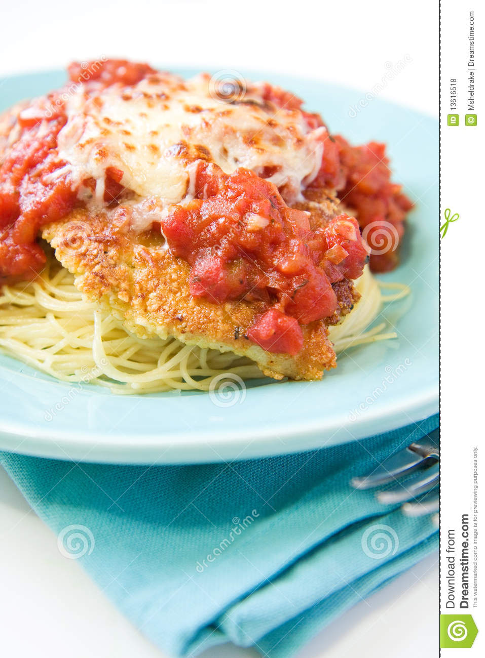 Chicken parmesan royalty free stock photos image 13616518 for Chicken chicken parmesan desiigner