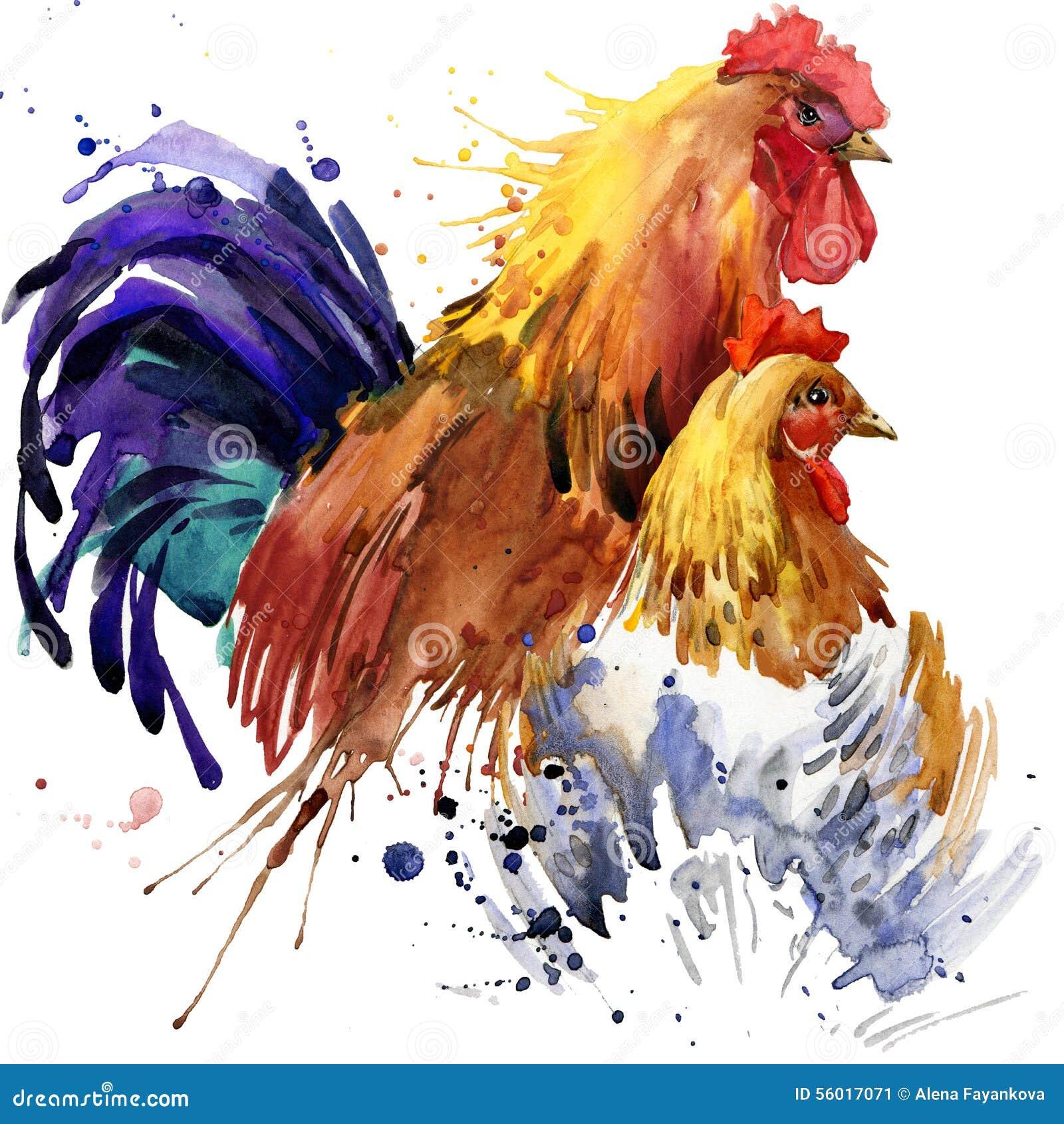 hen business plan