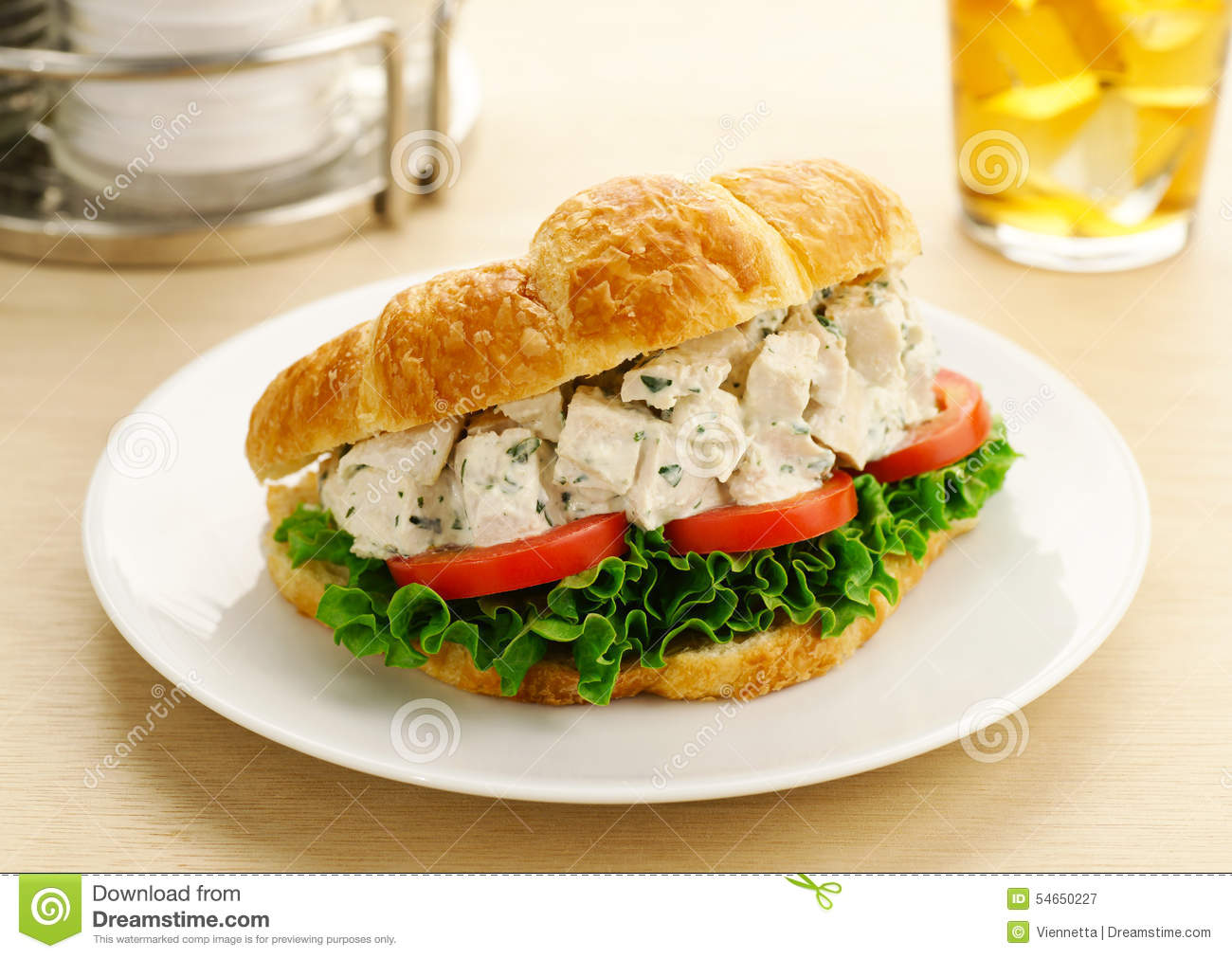 How Tell When Lunch Meats Bad 2995824 additionally  as well Croissant Sandwich Smoked Meat Prosciutto Di Parma Sun Dried Tomatoes Fresh Spinach Basil Dark Wooden as well Catering further Stock Photo Thinly Sliced Ham Plate Image56057323. on ham and turkey cold cuts