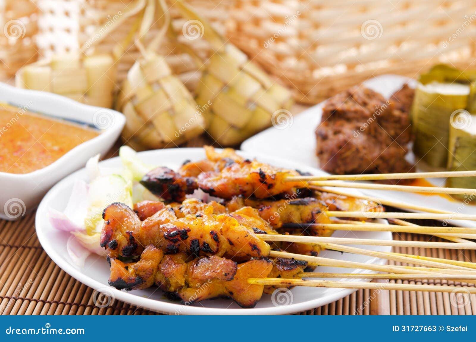 ketupat rice dumpling is - photo #37