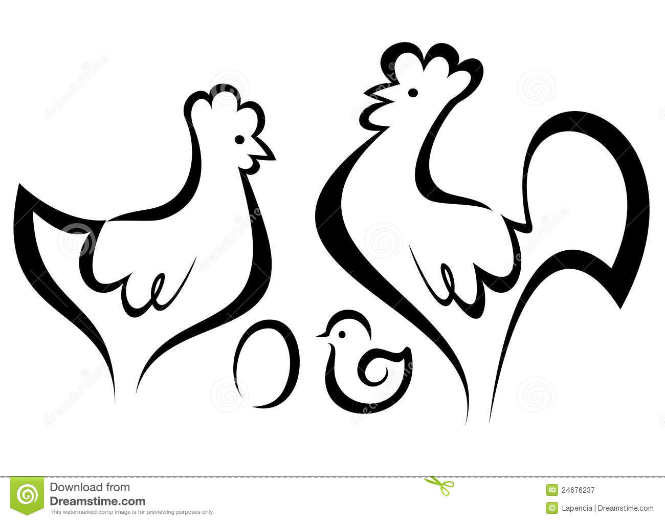 Hen Drawing Rooster Isolated Gm605754978 103851289 further Funny Chicken Birthday Card Game Old besides Bald Eagle Tattoos moreover Stock Illustration Stylized Rooster Symbol Year Black Isolated White Background Image67968395 likewise Chicken footprints clip art. on rooster clip art