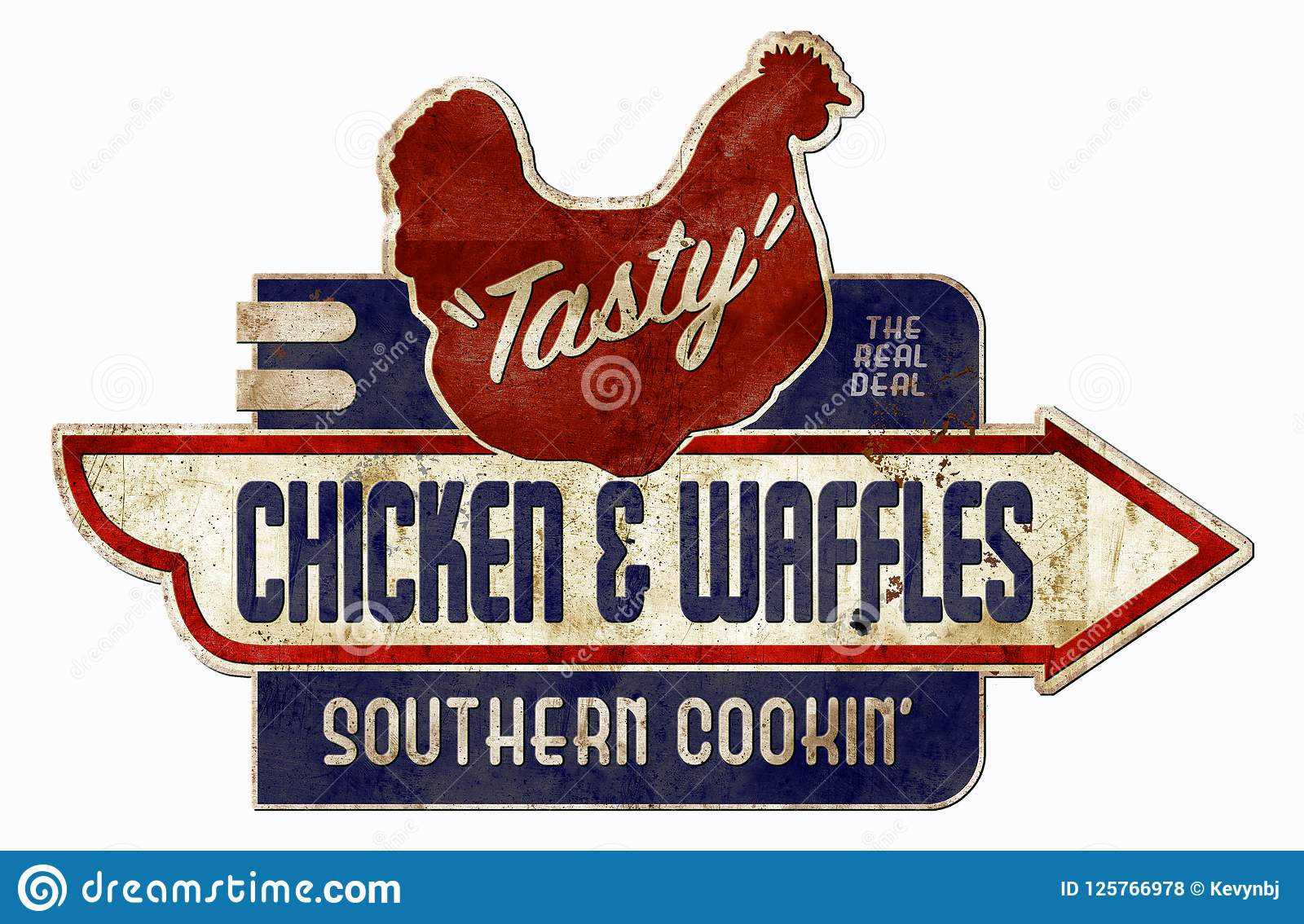 17 Best images about BBQ Signs on Pinterest   Restaurant ...   Bbq Chicken Sign