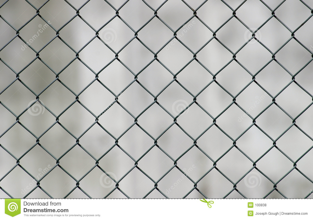 Chicken-Wire Background stock photo. Image of interwoven - 100838