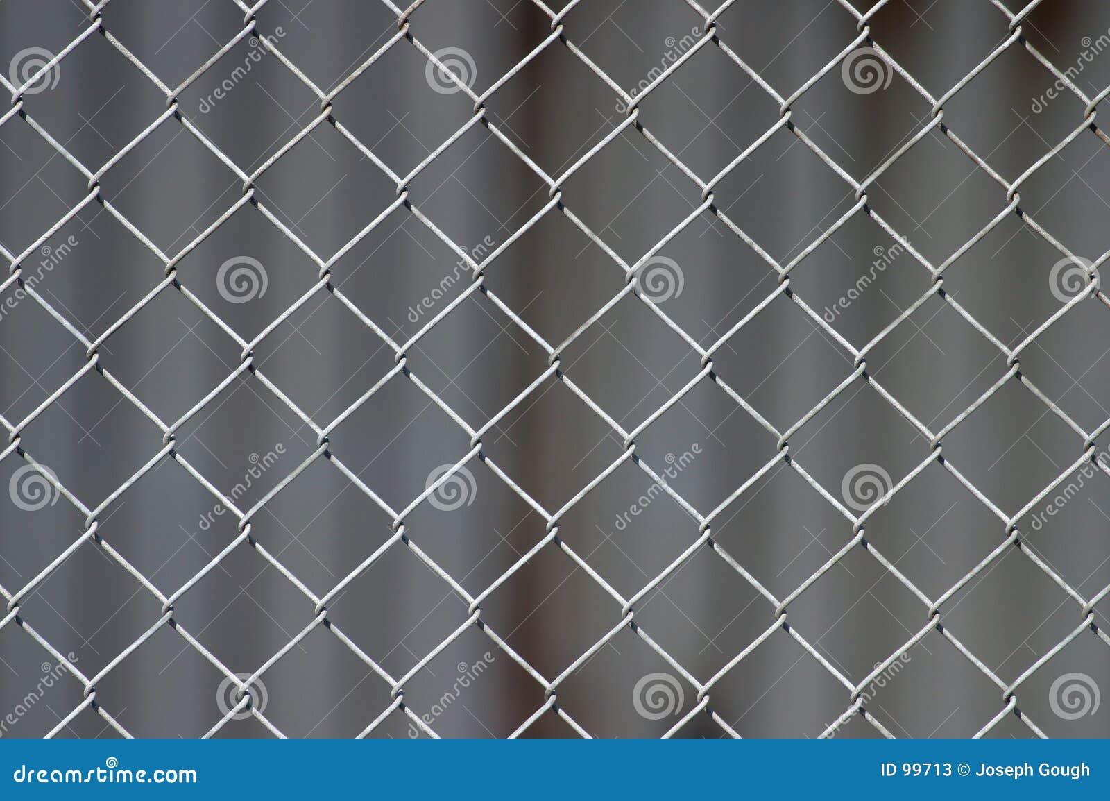Unique Chicken Wire Background Ensign - Wiring Standart ...
