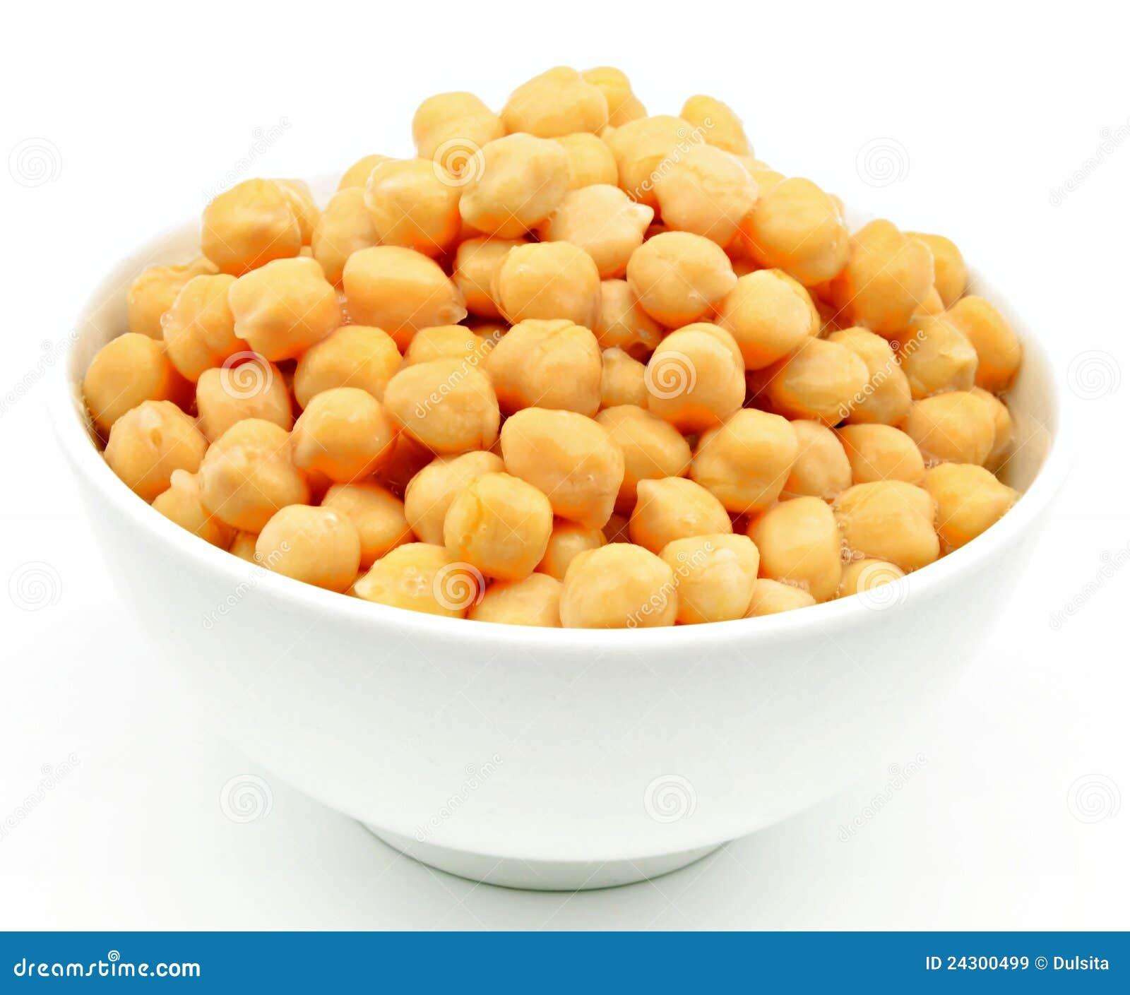 Max Natural Foods